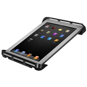 "Mounts - RAM Tab-Tite Universal Cradle For 10"" Tablets"