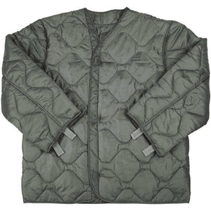 Outerwear - M-65 Field Jacket Liner