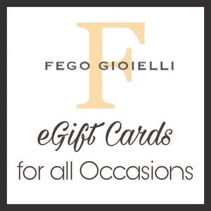 eGift Cards for All Occasions