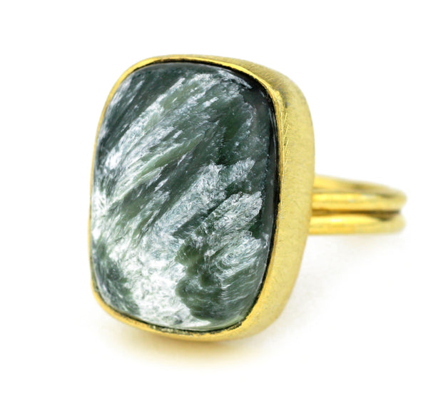 seraphinite black onyx gemstone jewelry pink blue lace agate boulder opal dendritic Mook Jasper Rainforest ocean gold flake picture bumblebee Agate 10kt Gold Ring Teardrop round oval rectangle square free form opal labradorite