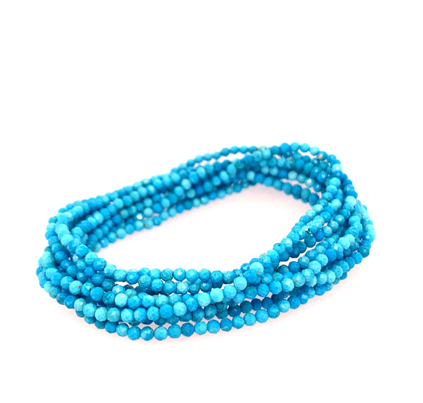 "Mukite Ombre Faceted Semi-Precious Multi Wear 52"" Long Necklace or Wrap Bracelet Gorgeous mixture of ombre mystic moonstones - in pinks, creams, blue aquas google youtube facebook pinterest instagram apatite moonstoneMukite Ombre Faceted Semi-Precious Multi Wear 52"" Long Necklace or Wrap Bracelet Gorgeous mixture of ombre mystic moonstones - in pinks, creams, blue aquas google youtube facebook pinterest instagram apatite moonstone mystic nude peach kynite sapphire apatite infinity 68 turquoise"