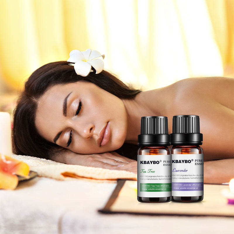 Essential Oil for Diffuser,Water-soluble Oil
