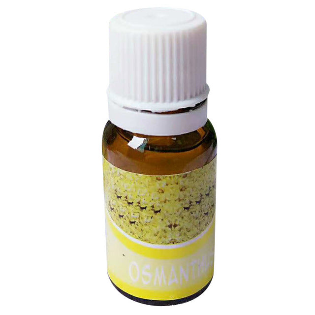 New Water-soluble Oil Essential Oils