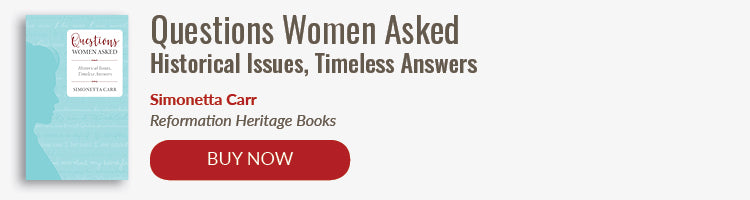 Buy Now: Questions Women Asked