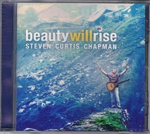 5099922651624-Beauty Will Rise-Chapman, Steven Curtis