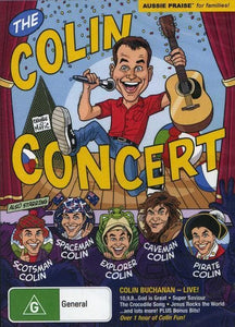 705105238890-Colin Concert, The-Buchanan, Colin