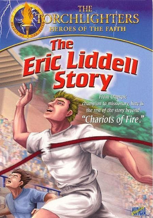 727985011271-Eric Liddell Story, The-Christian History Institute