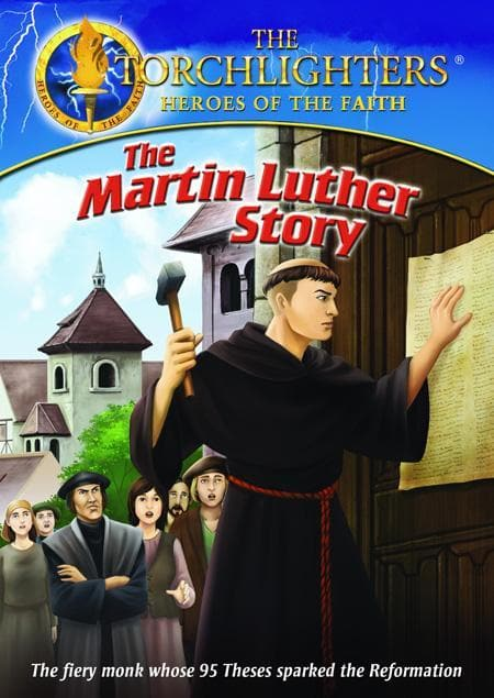727985016825-Martin Luther Story, The-Christian History Institute