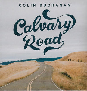 80687445936-Calvary Road-Buchanan, Colin