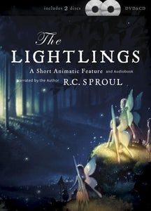 881658003151-Lightlings, The-Sproul, R. C.