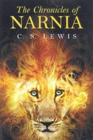 The Chronicles of Narnia by Lewis, C.S. (9780007117307) Reformers Bookshop