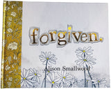 Forgiven by Smallwood, Alison (9780646988979) Reformers Bookshop
