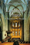 9780802808219-Leading in Prayer: A Workbook for Worship-Old, Hughes Oliphant