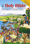 9780850099010-NCV International Children's Bible-