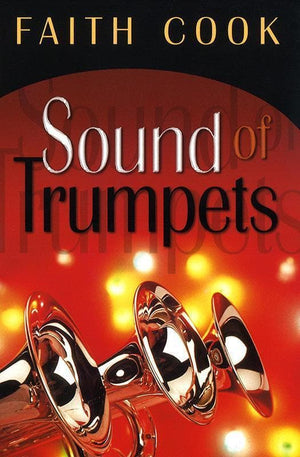 9780851517780-Sound of Trumpets-Cook, Faith