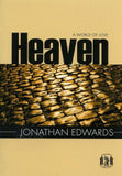 9780851519784-PP Heaven: A World of Love-Edwards, Jonathan
