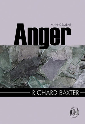 9780851519791-PP Anger Management-Baxter, Richard