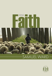 9780851519807-PP Living Faith-Ward, Samuel