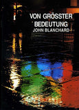 9780852343555-Ultimate Questions: German-Blanchard, John