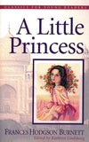9780875527277-Little Princess, A-Burnett, Frances Hodgson; Lindskoog, Kathryn