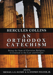 Orthodox Catechism, An