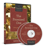 9781433532214-Promised One: Seeing Jesus in Genesis-Guthrie, Nancy