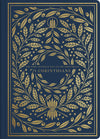 ESV Illuminated Scripture Journal: 1 Corinthians | 9781433564871