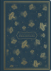 ESV Illuminated Scripture Journal: Philippians | 9781433564987