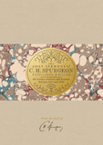 The Lost Sermons of C. H. Spurgeon Volume I: His Earliest Outlines and Sermons Between 1851 and 1854 (Collectors Edition)