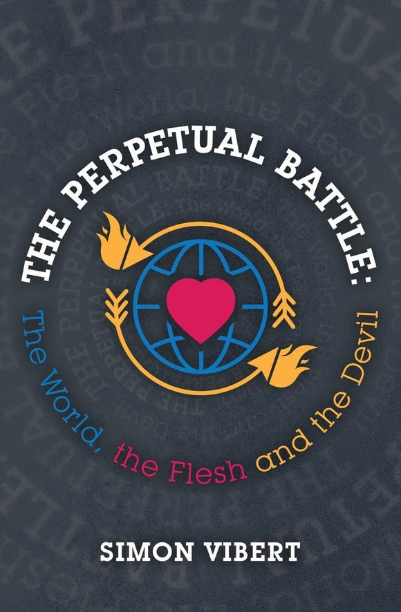 9781527101494-Perpetual-Battle-The-Vilbert