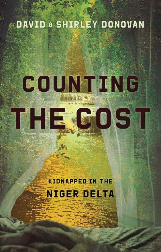 Counting the Cost: Kidnapped in the Niger Delta