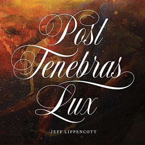 Post Tenebras Lux: A Symphonic Celebration of the Protestant Reformation