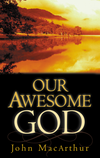Our Awesome God