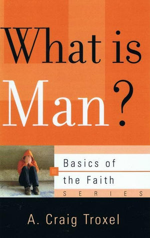 9781596381667-BRF What is Man-Troxel, A. Craig
