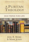Meet the Puritan Theology Set by Beeke, Joel R.; Pederson, Randall J.; Jones, Mark (PURITANSET) Reformers Bookshop