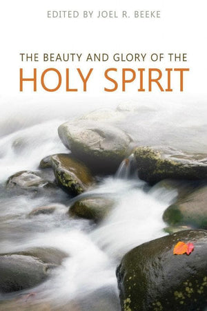 Beauty and Glory of the Holy Spirit, The by Beeke, Joel (Editor) (9781601785831) Reformers Bookshop