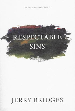 9781631468339-Respectable Sins-Bridges, Jerry