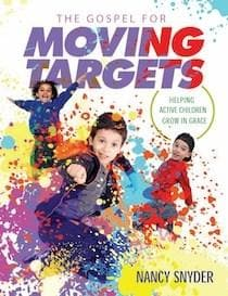 Gospel for Moving Targets, The