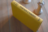 Things Unseen: A Systematic Introduction to the Christian Faith and Reformed Theology