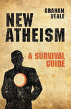 New Atheism: A Survival Guide