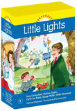 Little Lights Box Set 1 by MacKenzie, Catherine (9781781918012) Reformers Bookshop