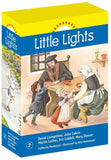 Little Lights Box Set 2 by MacKenzie, Catherine (9781781918029) Reformers Bookshop