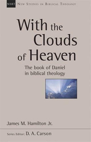 9781783591374-NSBT-With-the-Clouds-of-Heaven-Hamilton