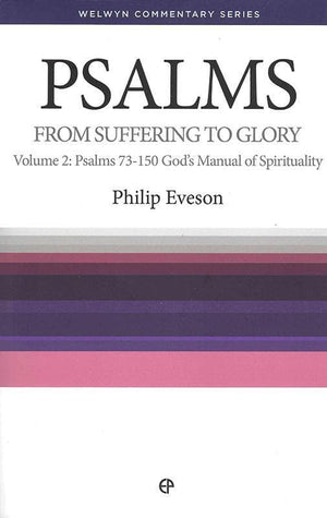 9781783970216-WCS Psalms 73-50 God's Manual of Spirituality-Eveson, Philip