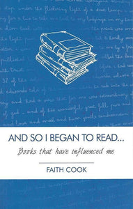 9781783971459-And so I Began to Read-Cook, Faith