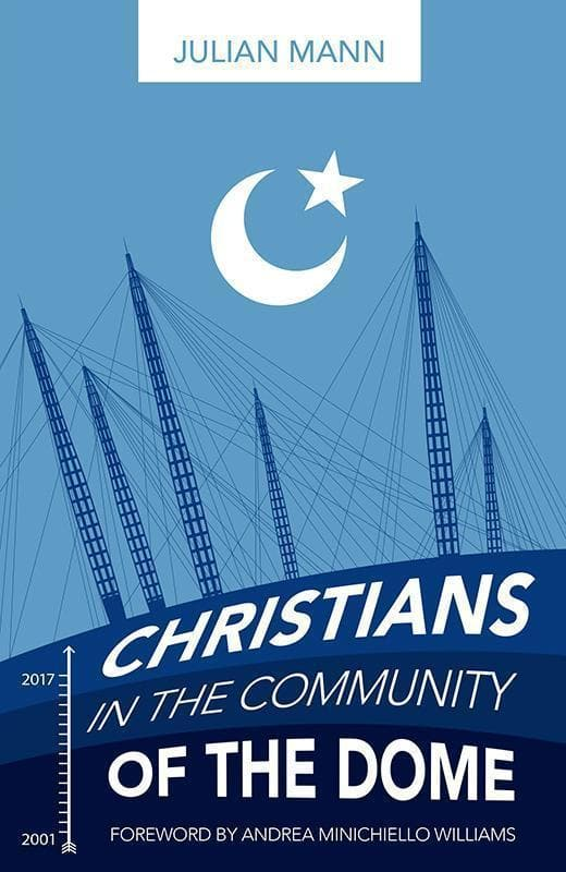 9781783972104-Christians in the Community of the Dome-Mann, Julian