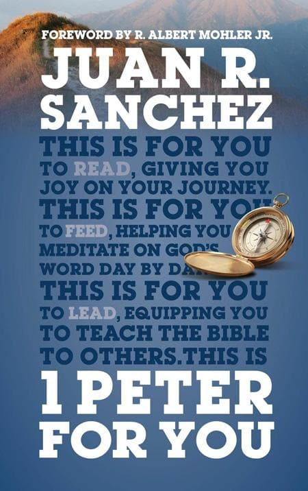 9781784980351-1 Peter For You-Sanchez, Juan