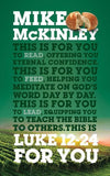 9781784981112-Luke 12-24 For You-McKinley, Mike