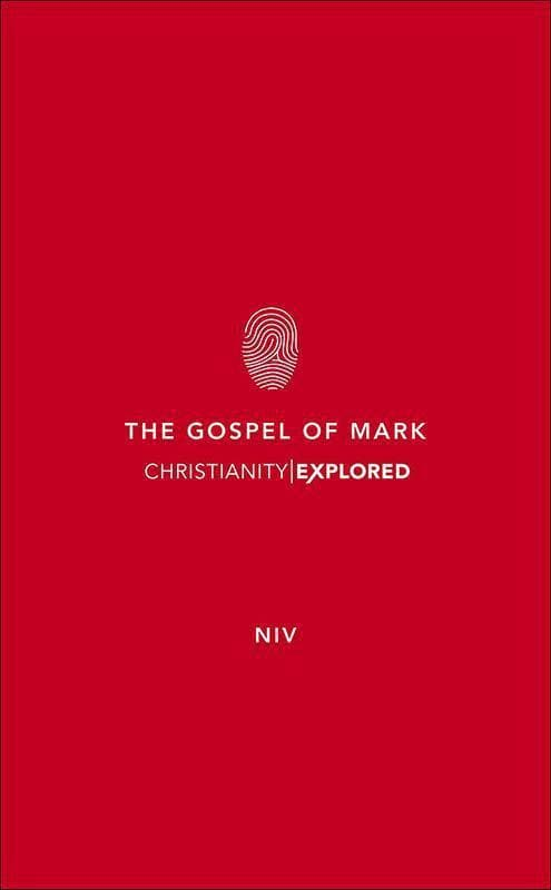 9781784981440-CE NIV Mark's Gospel-