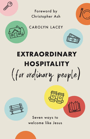 9781784985745-extraordinary-hospitality-for-ordinary-people-carolyn-lacey